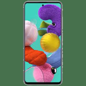 Galaxy-A51