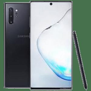 Galaxy-Note-10-Plus