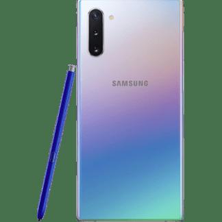 Galaxy-Note-10
