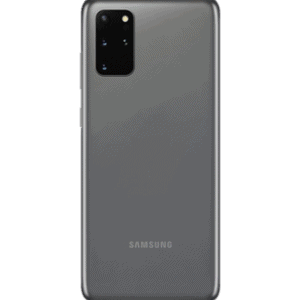 Galaxy-S20-Plus