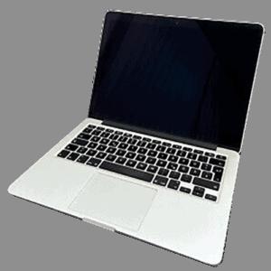 Pro 13 A1502 2013/2014 EMC 2835