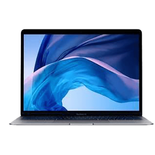 apple-macbook-air13-a1932-2019-emc-3184