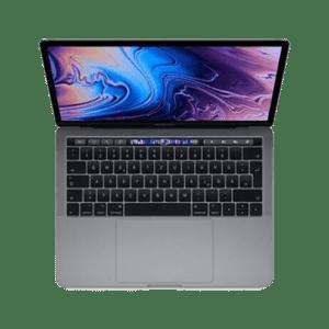 Pro 13 A1989 2018 EMC 3214