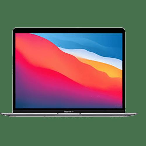 apple-macbook-air13-a2179-2020-emc-3302