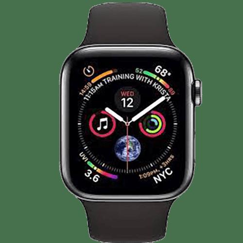 apple-watch-series-4-44mm