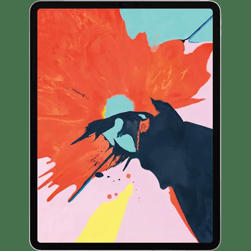 iPad-12-9-2018
