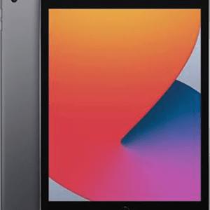 iPad-8