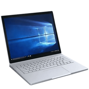 Surface Book 1 15 Zoll