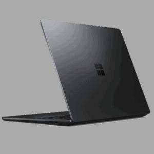 Surface Laptop 3 13.5 Zoll