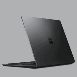 Surface Laptop 3 15 Zoll
