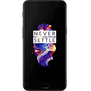 OnePlus-3T-A3010