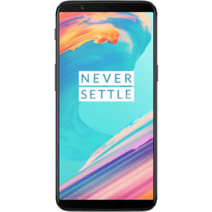 OnePlus-5T-A5010