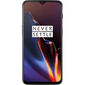 OnePlus-6T-A6010