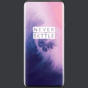 OnePlus-7-A7000